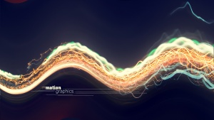 motion-graph