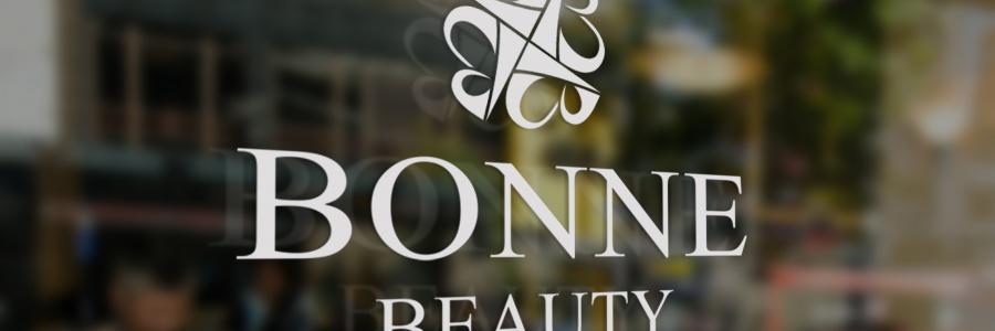 Bonne Beauty