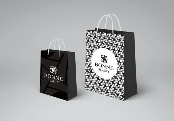 Дизайн, изготовление, упаковка, подарочные пакеты, фирменный пакет, полиграфия, графический дизайн