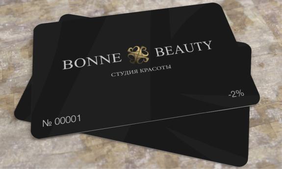 Дизайн, изготовление, пластиковая карта, дисконтная карта, plastic card, полиграфия, графический дизайн