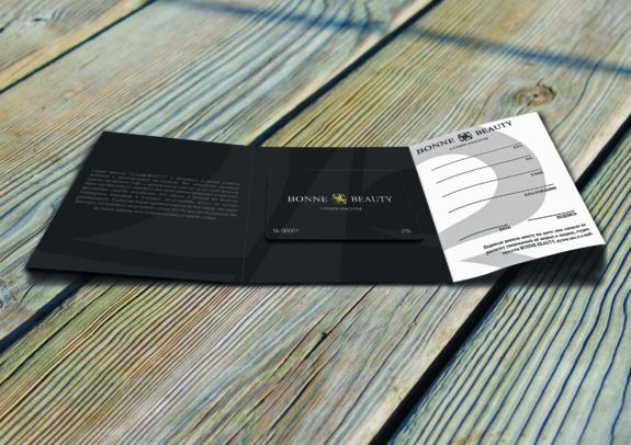 Дизайн, изготовление, пластиковая карта, дисконтная карта, конверт, дизайн упаковки, plastic card, полиграфия, графический дизайн