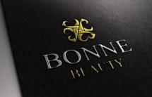 Фирменный стиль, дизайн логотипа, графический дизайн, брендинг