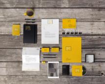 Дизайн, печать, фирменный стиль, полиграфия, брендинг, визита, блокнот, канцелярия, ежедневник, сувенирная продукция, графический дизайн, полиграфия, конверт, фирменный бланк, папка, диск, письмо