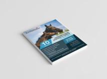Дизайн, изготовление, печать, афиша, плакат, объявлени, полиграфия, графический дизайн