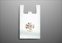 Дизайн, изготовление, упаковка, подарочные пакеты, фирменный пакет, полиграфия, графический дизайн, пакет майка, поллиэтилен