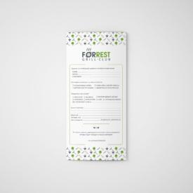 Дизайн, изготовление, печать, листовка, флаер, фирменный стиль, полиграфия, графический дизайн