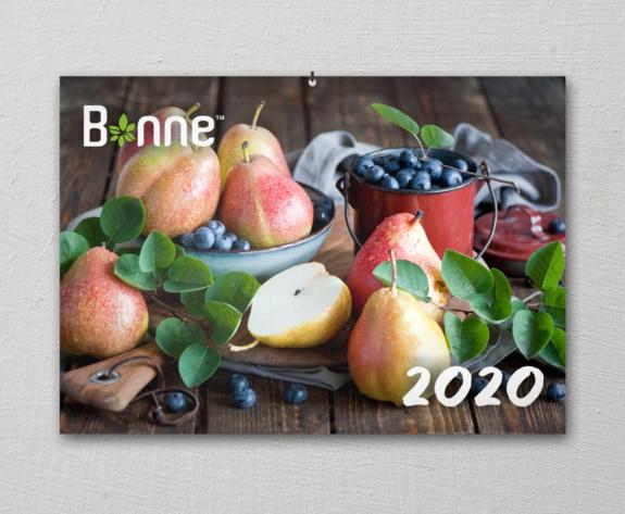 Calendar_Bonne_2020